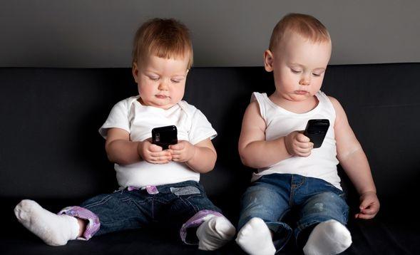 Toddler-touch-screen-jpg