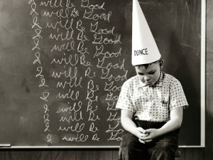 dunce_punishment-300x225