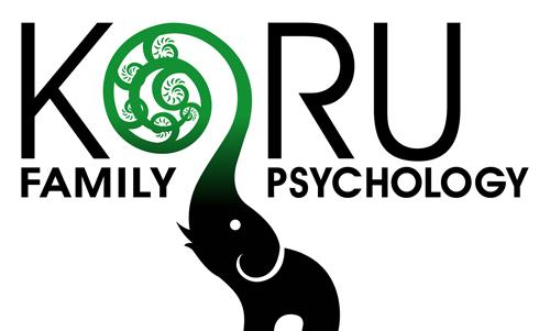 Koru Psychology