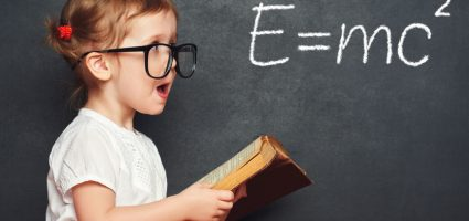 Making Learning Happen: Understand how your child learns best